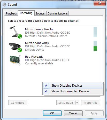 pandora radio recorder downloader