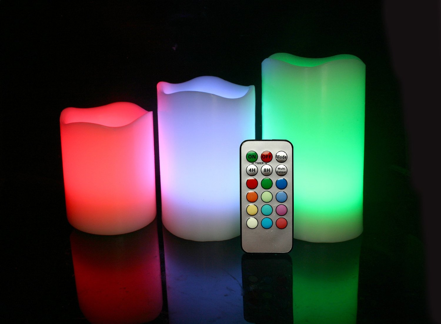 Unique 2012 Christmas Technology Gifts for Him or Her | phillihp\'s ...