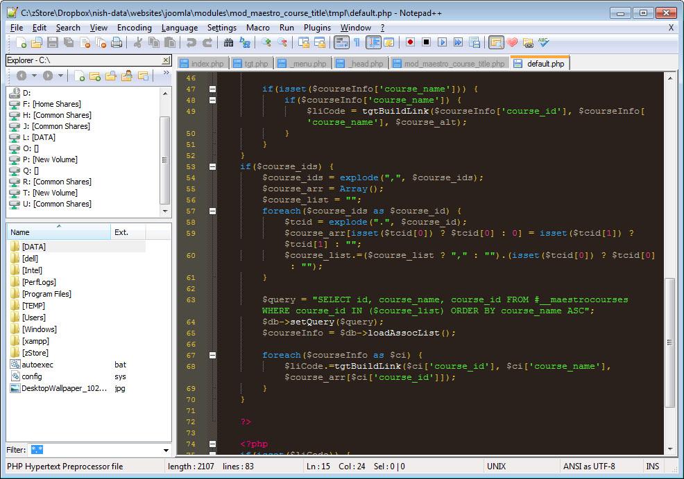 notepad_plusplus_with_explorer