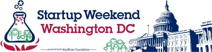 SW_washington_DC