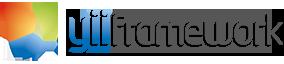 yii-logo
