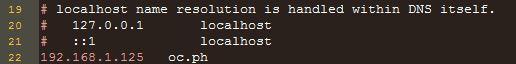 owncloud_client_hosts