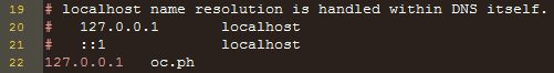 owncloud_hosts_file
