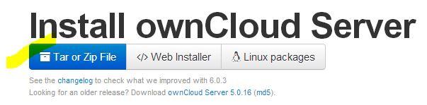 owncloud_web-app
