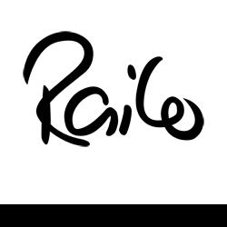 railo-hosting